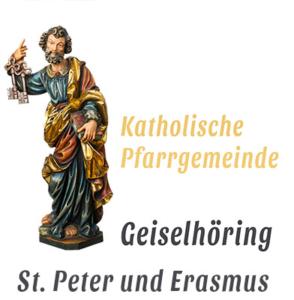 Katholische Pfarrei Geiselhöring